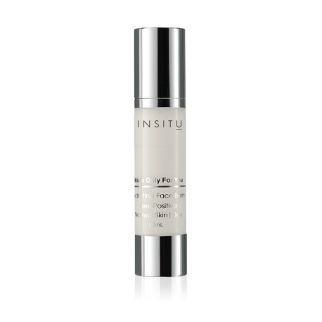 Anti-Ageing Protection